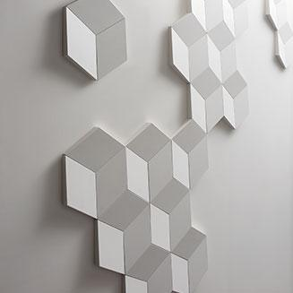 Wall Features
