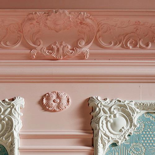 Coving Amp Cornice Architectural Moulding Products