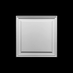 D503 Raised Door Panel  sc 1 st  Davuka GRP & Coving Supplier in the UK Bring Your Doors to Life with Raised Door ...